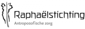 212112Antroposofische-zorg-logo