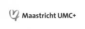 maastricht-umc